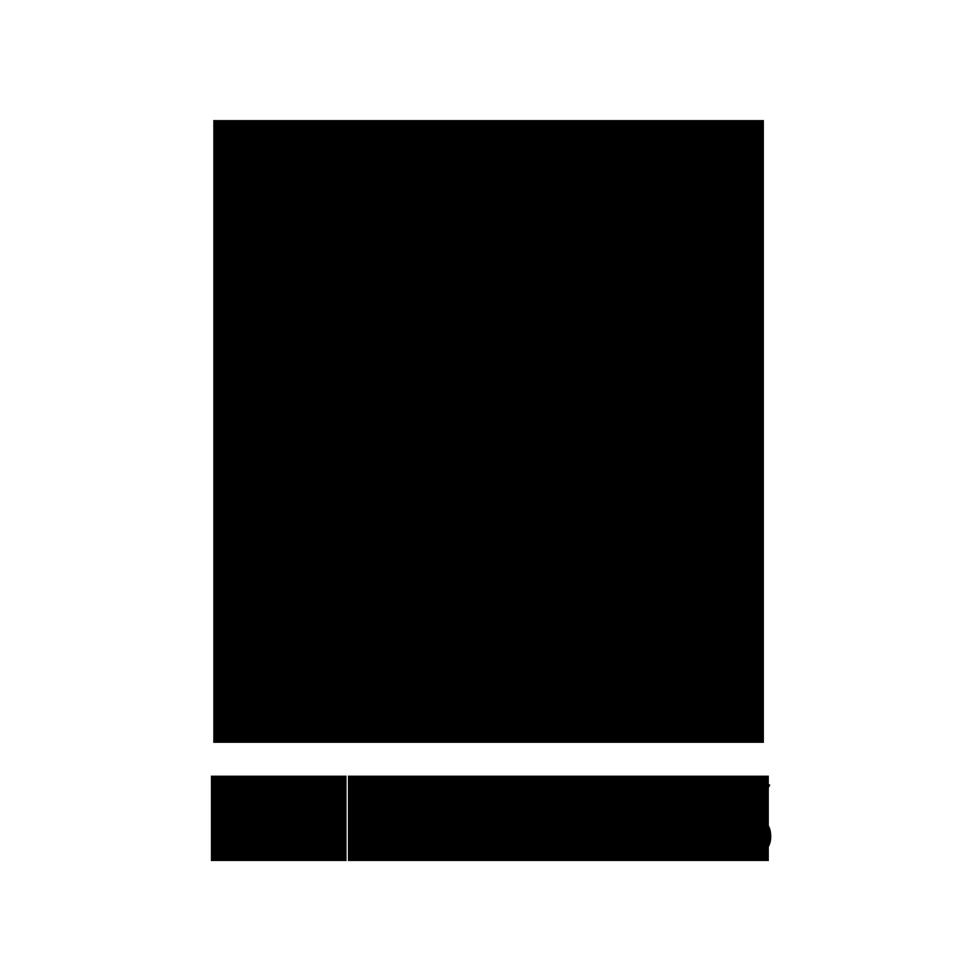 Dango Books Partners Logo